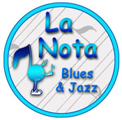 La Nota Blues and Jazz